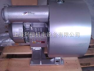 2BH1410-7HH46-西门子风机厂家