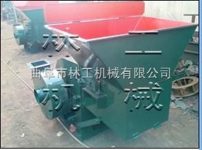 山东滕州干湿饲料粉碎机 自吸式饲料粉碎机(图)