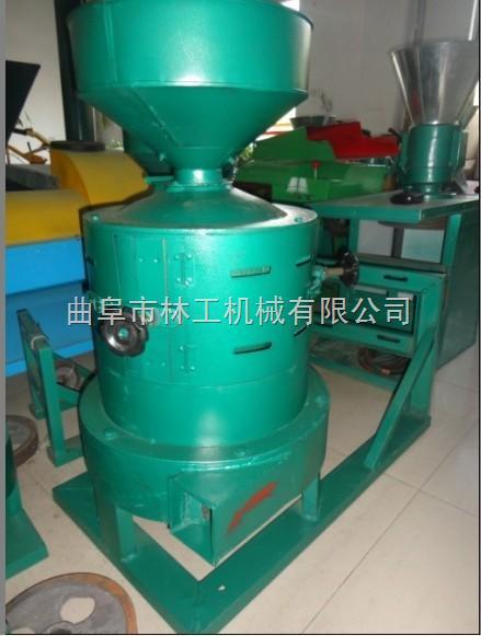 铜川稻谷碾米机价格 碾米机一台多少钱?