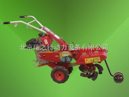 柴油多功能微耕機/重慶柴油微耕機/多功能微耕機