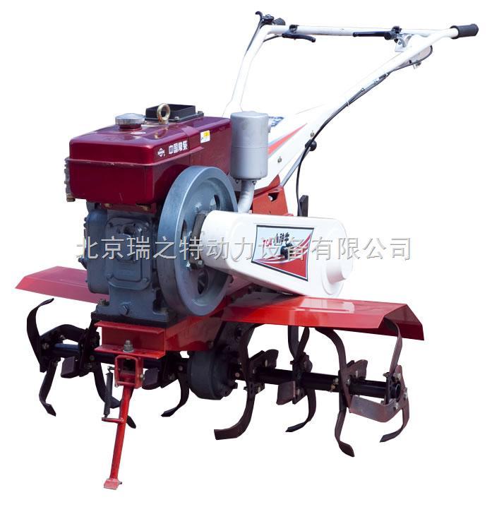 小白龙微耕机价格/重庆微耕机配件/二手微耕机