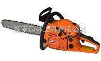 油鋸砍樹伐木家用油鋸