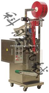鄂尔多斯市科胜粉剂自动包装机--香精香料/农药包装机