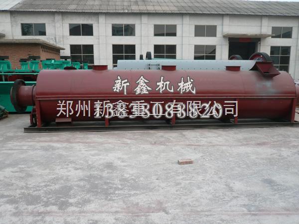 新鑫牌玉米烘干机国内市场占有率*的优质玉米烘干设备