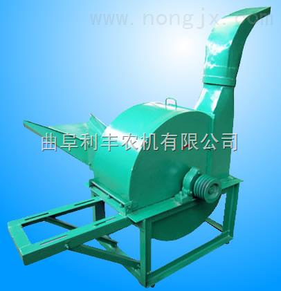 YRC-30-饲料揉丝机,饲料揉搓揉丝机价格
