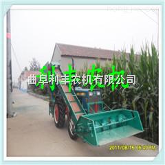 2013小型玉米脱粒机 自动进料玉米脱粒机经销商
