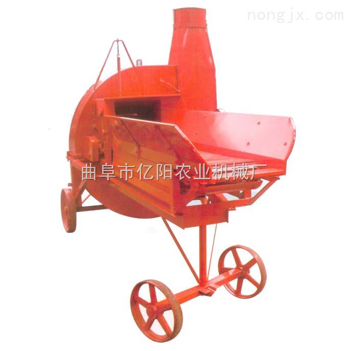 大型铡草机价格 2013zui新铡草机