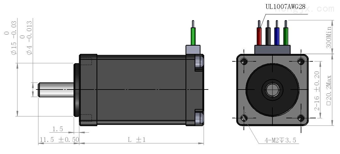 焦磷酸盐干燥机,焦磷酸盐烘干机,盘式干燥机