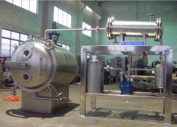 NSOW单级双吸离心泵