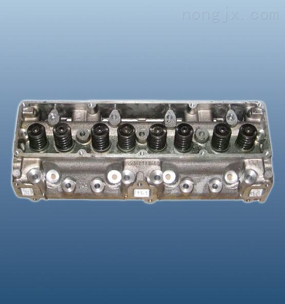 T52气缸盖螺丝套筒 SATA 世达 97619 国家一级代理