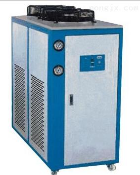 供应300型提升式搅拌机 提升式液压搅拌机 混凝土液压机械