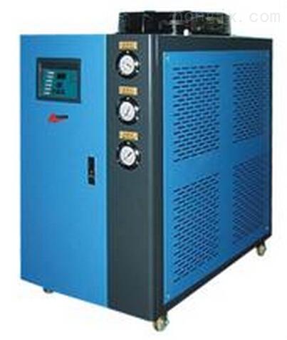 加湿搅拌系统-JS-100加湿搅拌机