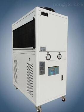 供应ZLPG系列高速离心喷雾干燥机 高速离心喷雾干燥机