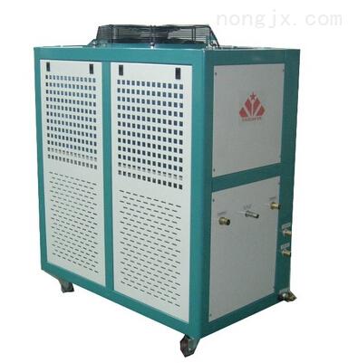 zui受欢迎的果蔬烘干机 鲜姜烘干机 鲜姜蒜片烘干箱  枸杞烘干设备