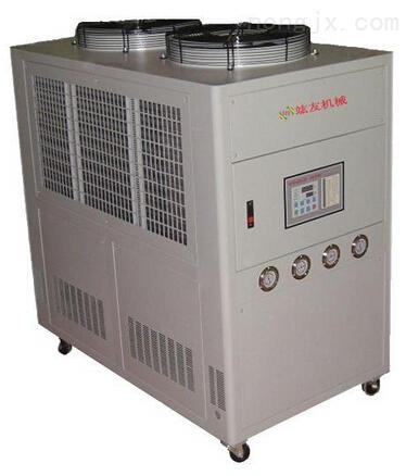 泸州液压搅拌机/德阳液压轨道式