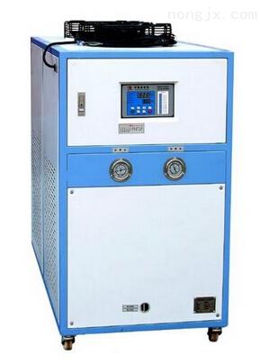 非标设备  浆式搅拌机  设备大小可按要求定做