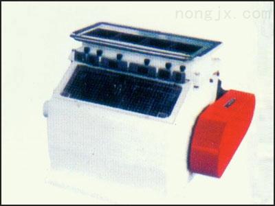 供应高效筛粉机[小型筛粉机] 圆型筛粉机