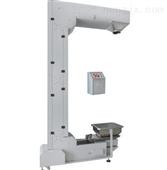 供应zs系列长方筛 直线振动筛  工业筛粉机 食品筛粉机