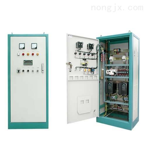 水泵控制柜xmp系列 水泵配电箱