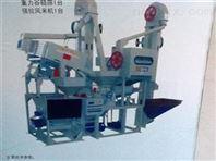 榨油机配件厂家