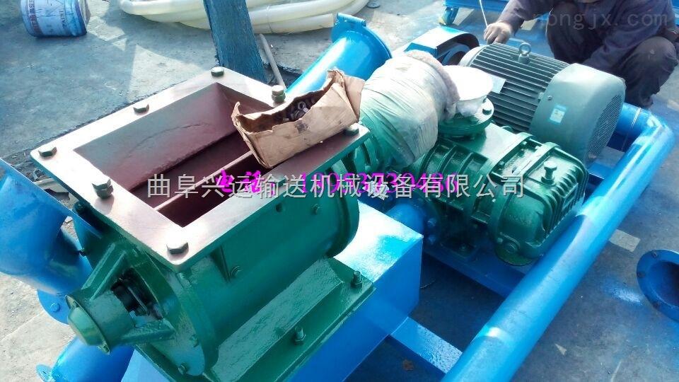 甘肃省散粮用仓储搬运设备,强风力玉米装车机