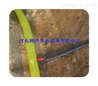 辰溪县微喷带供应信息 湖南好质量喷灌带销量高