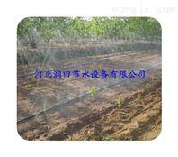 绛县微喷带可靠供货商 山西大田微喷设备研发生产