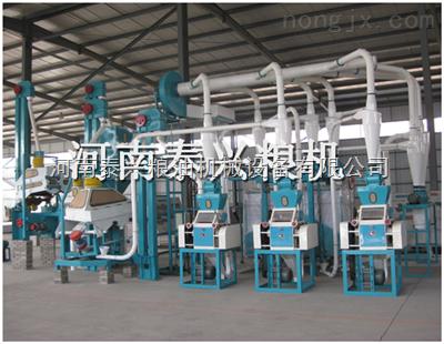 面粉加工设备|面粉加工设备|小麦面粉加工设备|玉米面粉加工设备