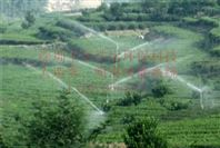 园林智能绿化喷灌设备