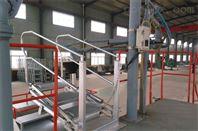 移动式活动梯、液压登船梯、码头登船梯石化行业需求产品