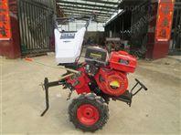 土壤耕整旋耕机 家用小型旋耕机 微型整地旋耕机