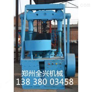型号齐全-甘孜小型180型蜂窝煤机设备-结构合理-郑州