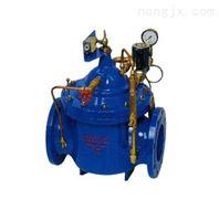 水泵控制阀哪家好