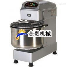 商用多功能和面机、面粉搅拌机设备