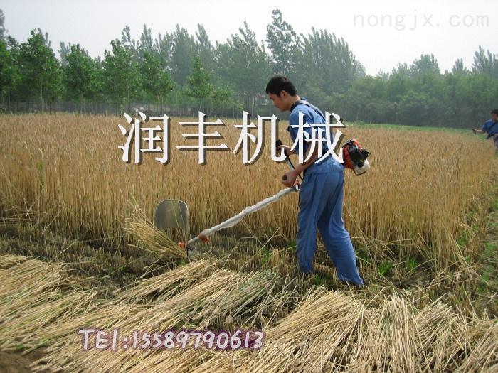 剪草割草机价格 水下割草机型号 剪草机