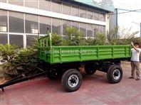 厂家供应优质新型拖车