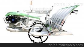 优质2ZS-430C小型水稻插秧机厂家