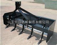 箱式平地机 专业生产优质平地机 SBX系列箱式平地机