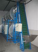 6CTY2-10型数控茶叶摇青机