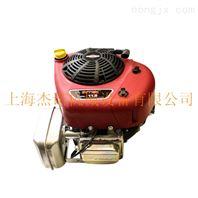 百力通除线机立轴发动机11.5HP