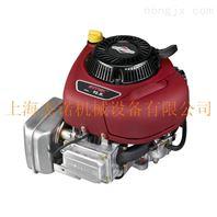 百力通清洗机垂直轴发动机12.5HP
