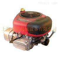 百力通立轴发动机13.0HP