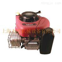 百力通草坪机立轴发动机13.0HP
