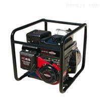 百力通BS-WP3-55水泵