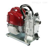 百力通-BPW2400高压清洗泵