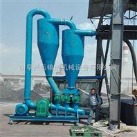 移动吸粮机厂家 大中型气力吸粮机供应