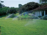 石家庄园林/草坪/高尔夫球场/运动场喷淋喷灌ca88亚洲城娱乐价格