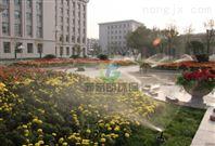 河南园林/草坪/高尔夫球场/运动场喷淋喷灌ca88亚洲城娱乐价格