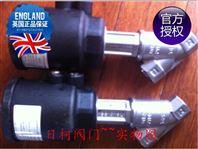 PF61G-2NC不锈钢气动角座阀斯派莎克_PF61G-2NC气动角座阀
