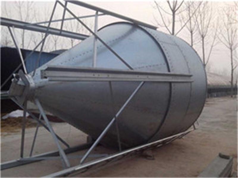 jh-859-养殖料塔,价格实惠的鸡鸭全自动养殖饲料塔